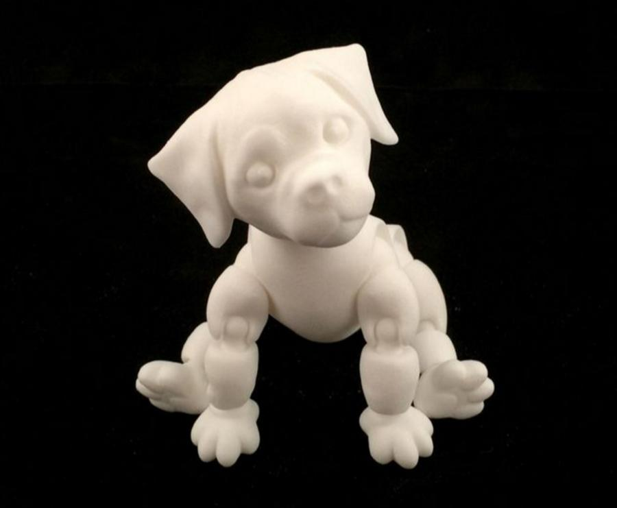 3dp_ten3dpthings_articulatedanimals_puppy_1