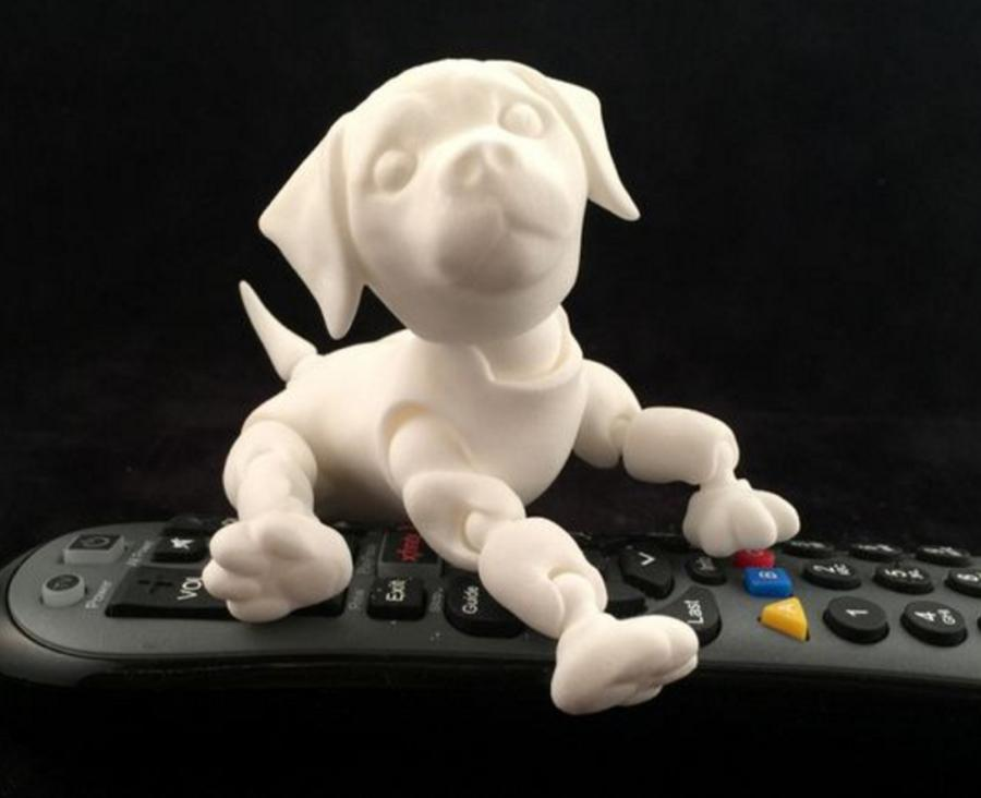 3dp_ten3dpthings_articulatedanimals_puppy_2