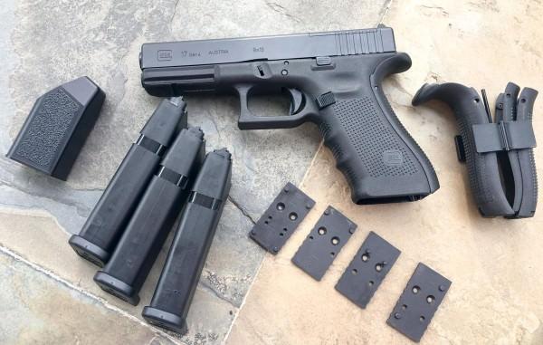 Glock-17-MOS-4-600x381