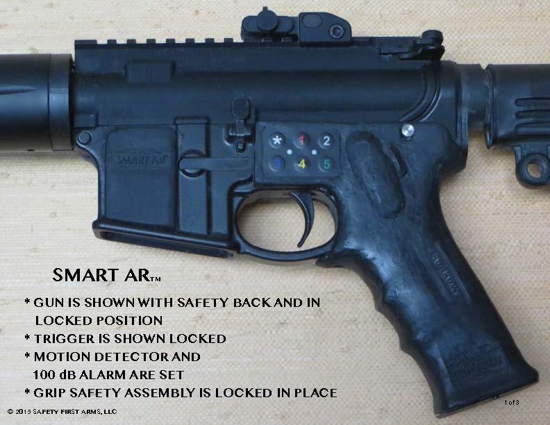 Smart-Ar-1