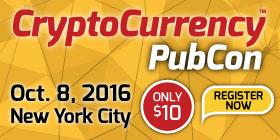 CryptoCurrency PubCon 280×140 Position 7