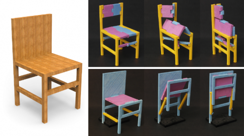 one-chairs (1)