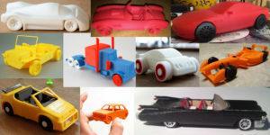3dp_ten3dpthings_easycars_banner