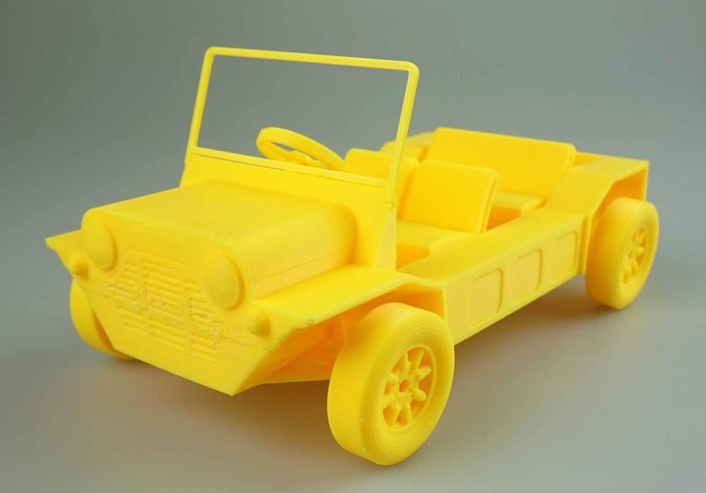 3dp_ten3dpthings_easycars_minimoke_1