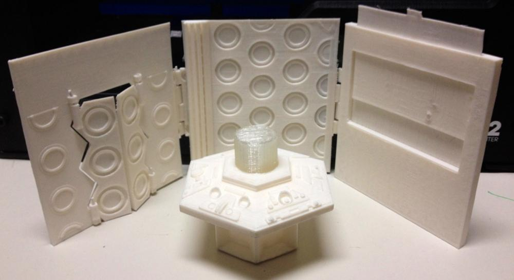3dp_ten3dpthings_playsets_tardis