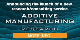 Additive Manufacturing 280x140
