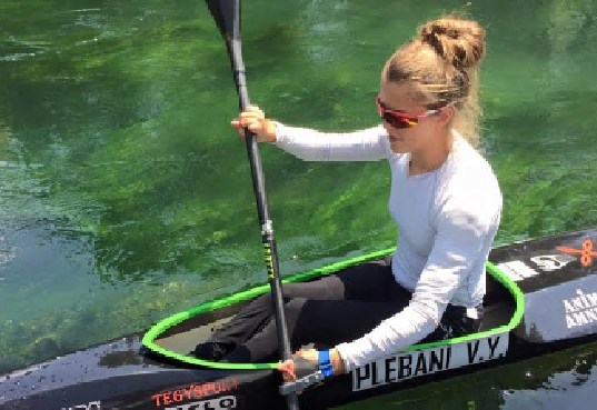 Beating the Odds: Adaptive Athletes Turn to WASPMedical for 3D Printed Prosthetics, Excelling in Surfing & Canoeing