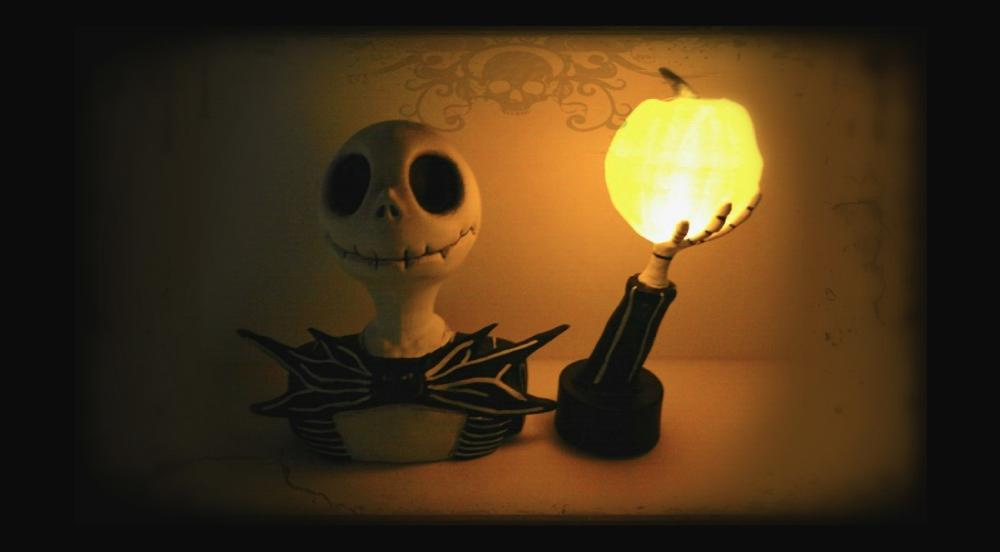 3dp_ten3dpthings_halloweenlights_jack_1