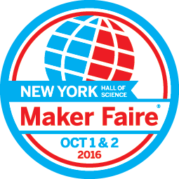 mf16ny_badge_255