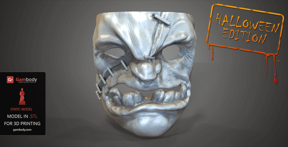 dota2-pudge-mask