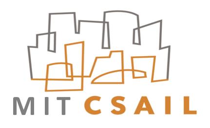 mit-csail-logo