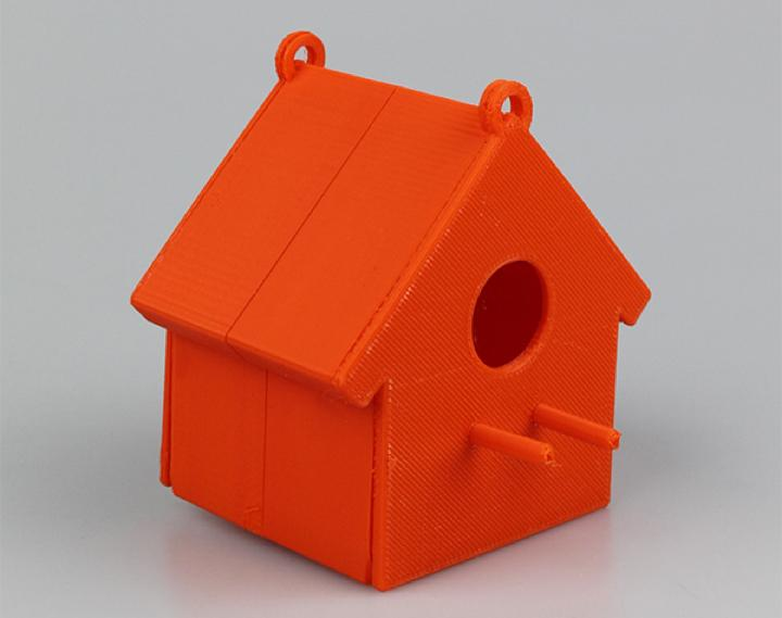 3dp_ten3dpthings_birdhouses_basichouse_1
