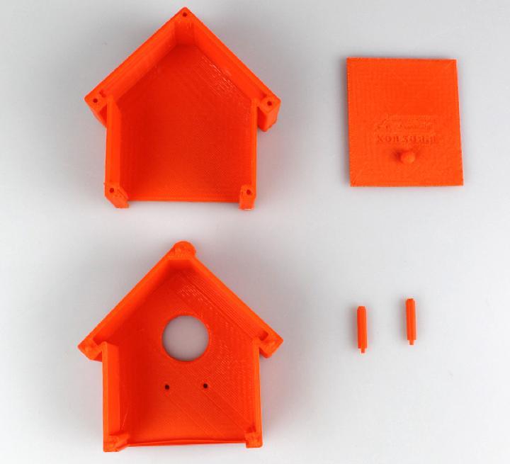 3dp_ten3dpthings_birdhouses_basichouse_2