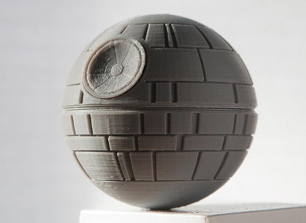3dp_ten3dpthings_birdhouses_deathstar_2