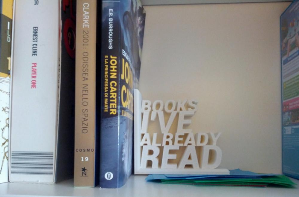 3dp_ten3dpthings_bookends_read_2