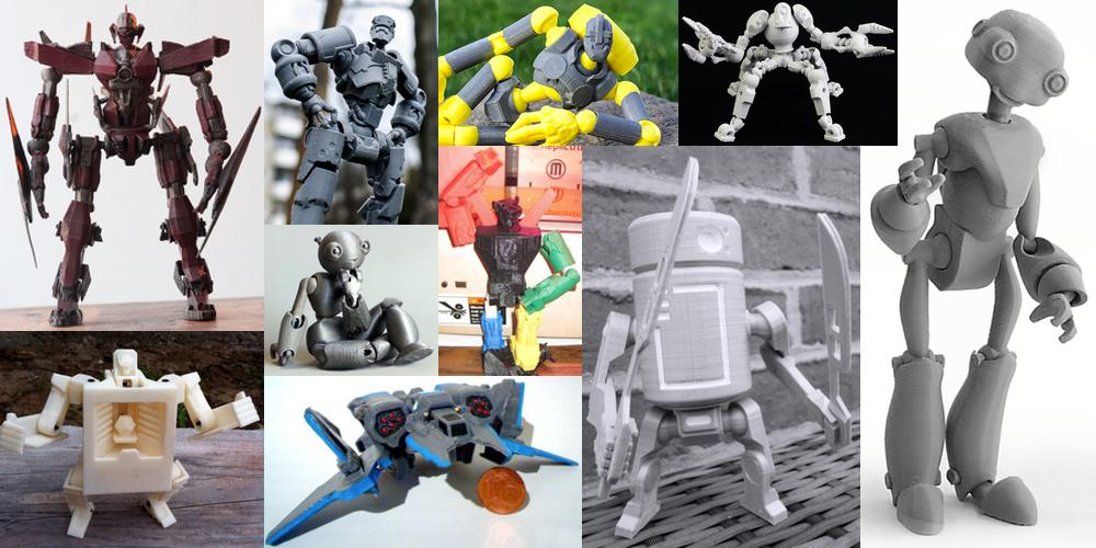 3dp_ten3dpthings_toyrobots_banner