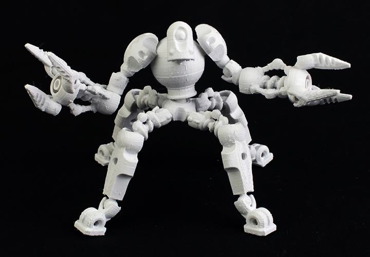 3dp_ten3dpthings_toyrobots_bionicrobot_1