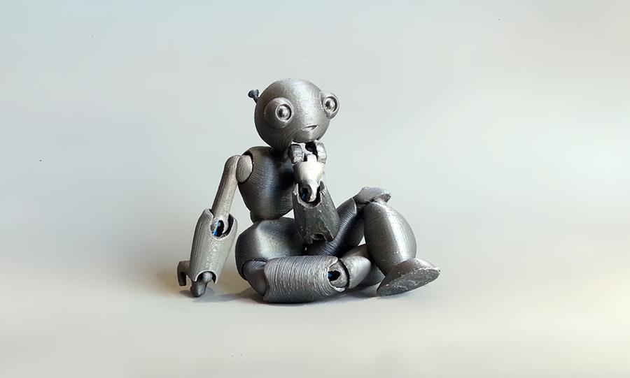 3dp_ten3dpthings_toyrobots_jointed_robot_1