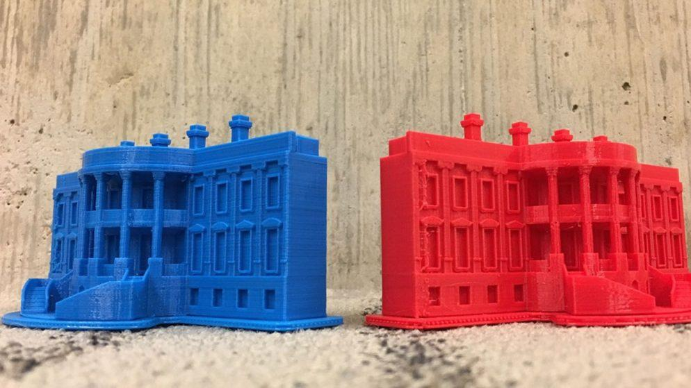 washington-post-3d-printed-white-houses-994x559