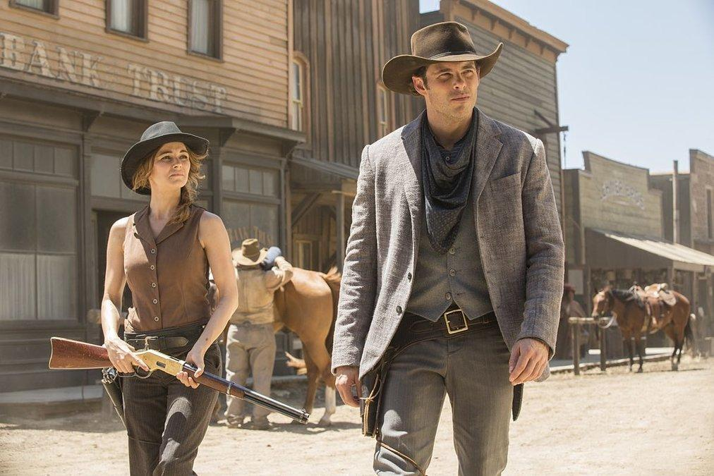 westworld-the-stray_article_story_large