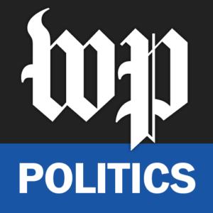 wp-politics