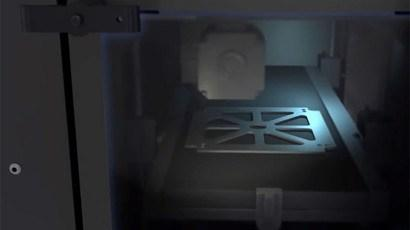 3d-printer-on-iss