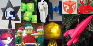 3dp_ten3dpthings_christmas_nerdy_banner