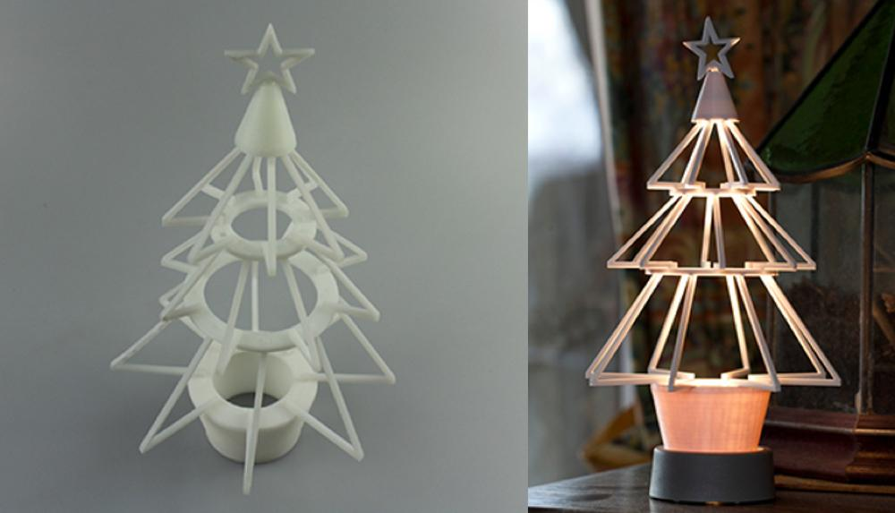 3dp_ten3dpthings_christmas_ornaments_tree_1