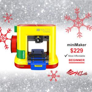 xyz_fb-holiday-promotion_600x600-minimaker_ay-round-6
