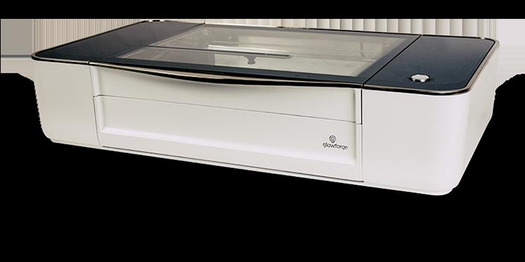 printer-c2b4202142fcb4f071b0db47ead091cde49ccc7ef237f6550412edfa80a37993