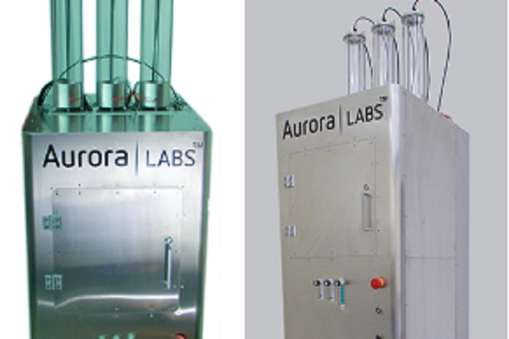 Aurora Labs Ships First 3D Printer in the S-Titanium Line, is Top IPO on ASX
