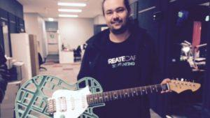 3d-printed-guitar-from-create-cafe