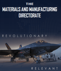 afrl-materials-and-manufacturing-directorate