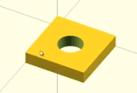 cube-with-cylinder