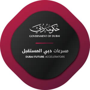dubai-future-accelerators