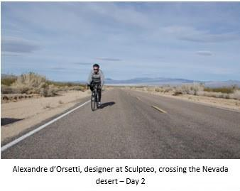 dorsetti-nevada-desert-on-sculpteo-bike-2