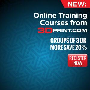3dprint.com Training Peelback 300x300