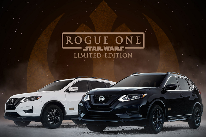 nissan-rogue-one-limited-edition-cars