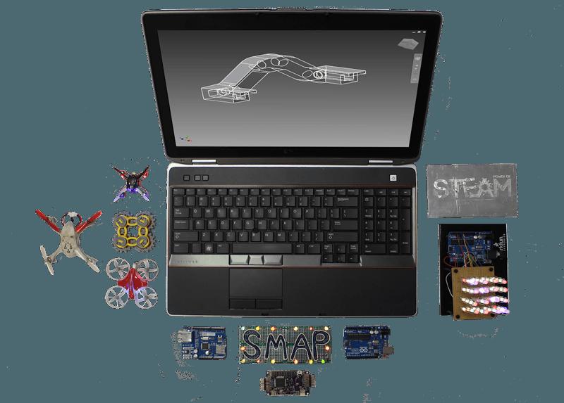 stem_cluster2-web