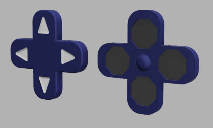 Ten 3D Printable Things: Mods and Accessories for the