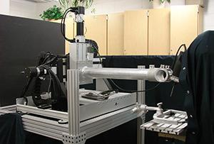 University of Utah Health Uses 3D Images and Automated Drill for Precise Brain Surgeries