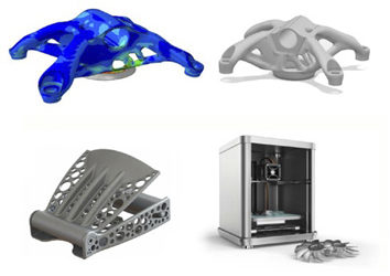 Mainstreaming of Additive Manufacturing: An Ecosystem Perspective