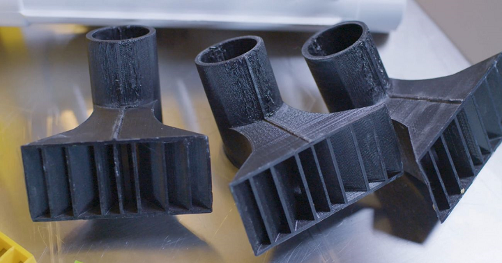 3d Printing Saves Time And Money In Urban Farming Product