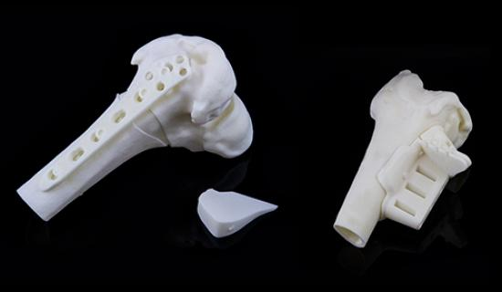Australia's Regulatory Authority Delaying Implementation of Proposed Changes for 3D Printed Medical Devices