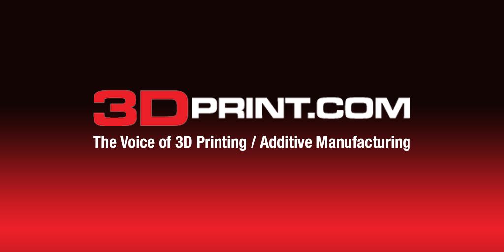 (c) 3dprint.com