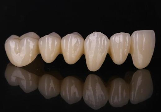 China: Porimy Creates 3D Printer That Makes Dentures in a Week