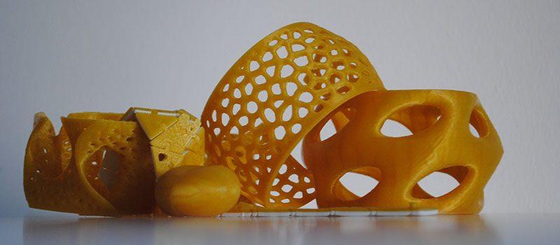 3D Printing vs. CNC Machining: Advantages and Disadvantages
