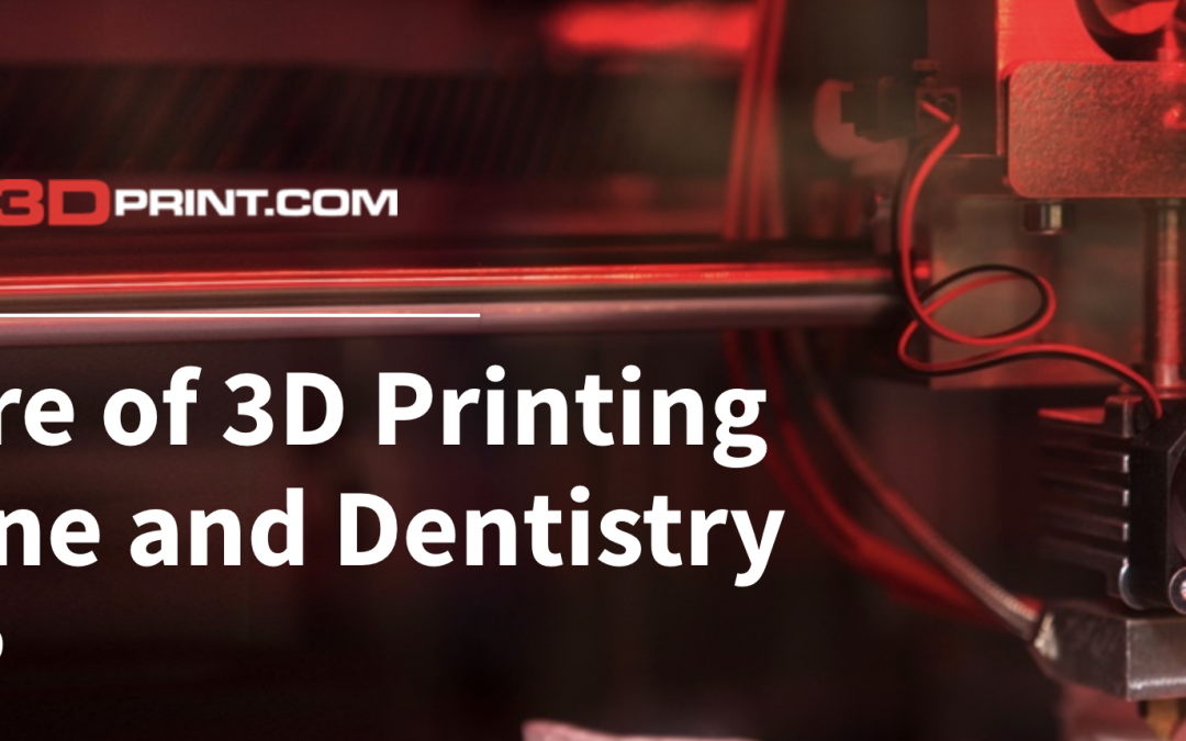 3D Printing Startup Showdown to Take Place in Boston during Additive Manufacturing Strategies