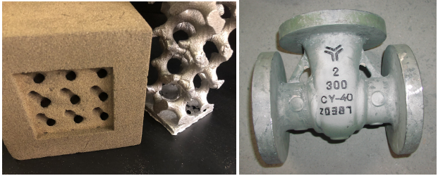 3dprint.com - When Should 3D Printing Be Used in Sand Casting?