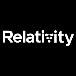 3D Printed Rocket Company Relativity Signs Agreement with Satellite